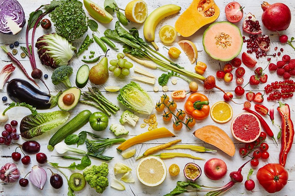 alimente-sanatoase