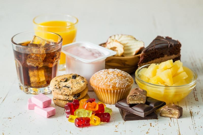 alimente-daunatoare-dinti