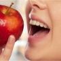 Cum poate fi sanatatea orala influentata de alimentatie