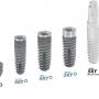 Implant dentar Bredent: tipuri, caracteristici, preturi