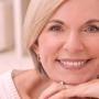 Contraindicatiile tratamentului cu implant dentar